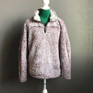 Thread & Supply • surpa pullover